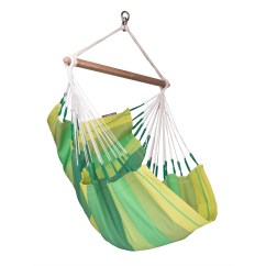 Volcanic Hanging Chair What Is A Sofa La Siesta Hammock Basic OrquÍdea Volcano And Reviews