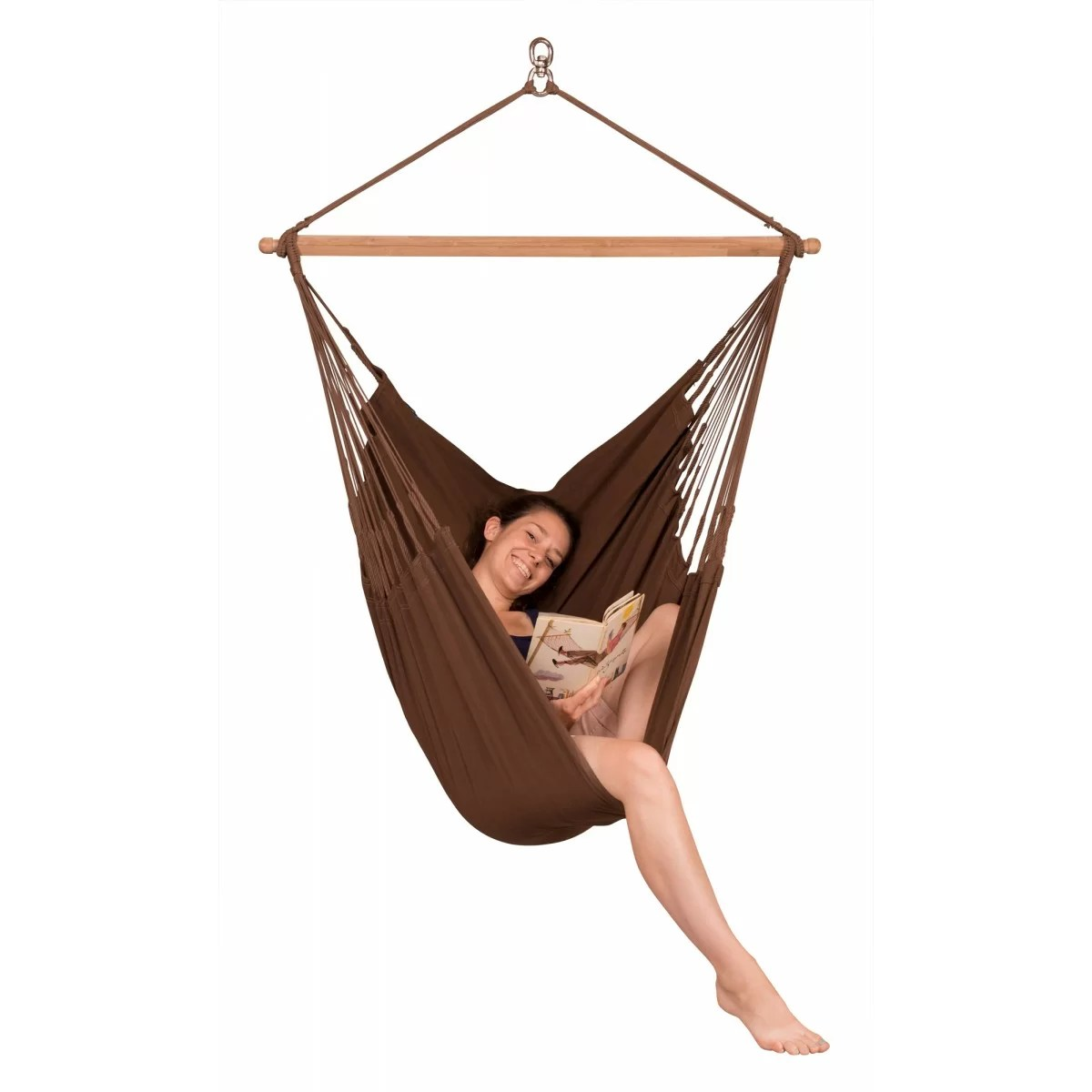 la siesta hammock chair ikea white desk basic modesta and reviews wayfair