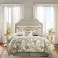 Harbor House Gabrielle 6 Piece Comforter Set & Reviews ...