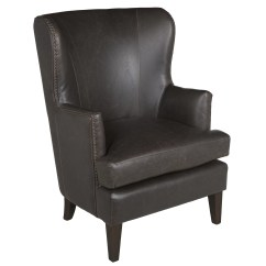 Toddler Wingback Chair Rattan Armchairs Australia Kosas Home Martina Wayfair