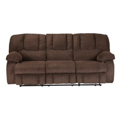 Wayfair Sofa Reviews Ikea Mid Century Signature Design By Ashley Roan Reclining And