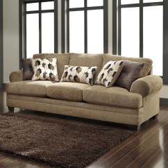 Ashley Furniture Sectional Sofa Reviews Vintage Parlor Signature Design By And Wayfair Ca