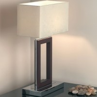 Endon Lighting 59cm Table Lamp & Reviews | Wayfair UK