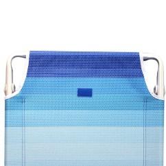 Nautica Beach Chairs Dental Chair Dimensions Striped With Cushions And Reviews Wayfair