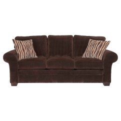 Broyhill Sofa Prices Wooden Leg Design Zachary And Reviews Wayfair Ca