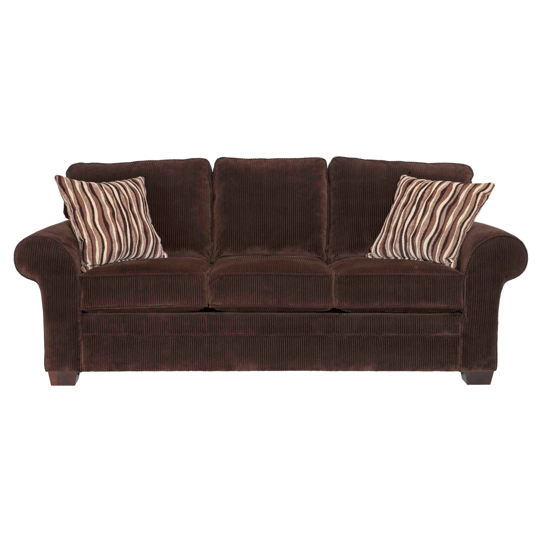 broyhill sectional sofa reviews city bradford pa zachary and wayfair ca
