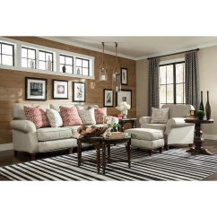 Broyhill Sectional Sofa Reviews Table Gumtree Brisbane Whitfield And Wayfair