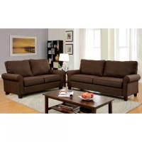 Hokku Designs Attron Modern Modular Sofa & Reviews   Wayfair