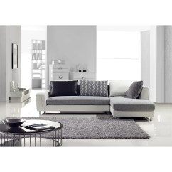 Axis Sofa Reviews Best Bed Malaysia Hokku Designs Sectional And Wayfair