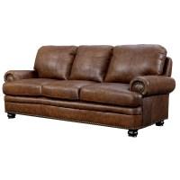 Hokku Designs Alamosa Sofa | Wayfair