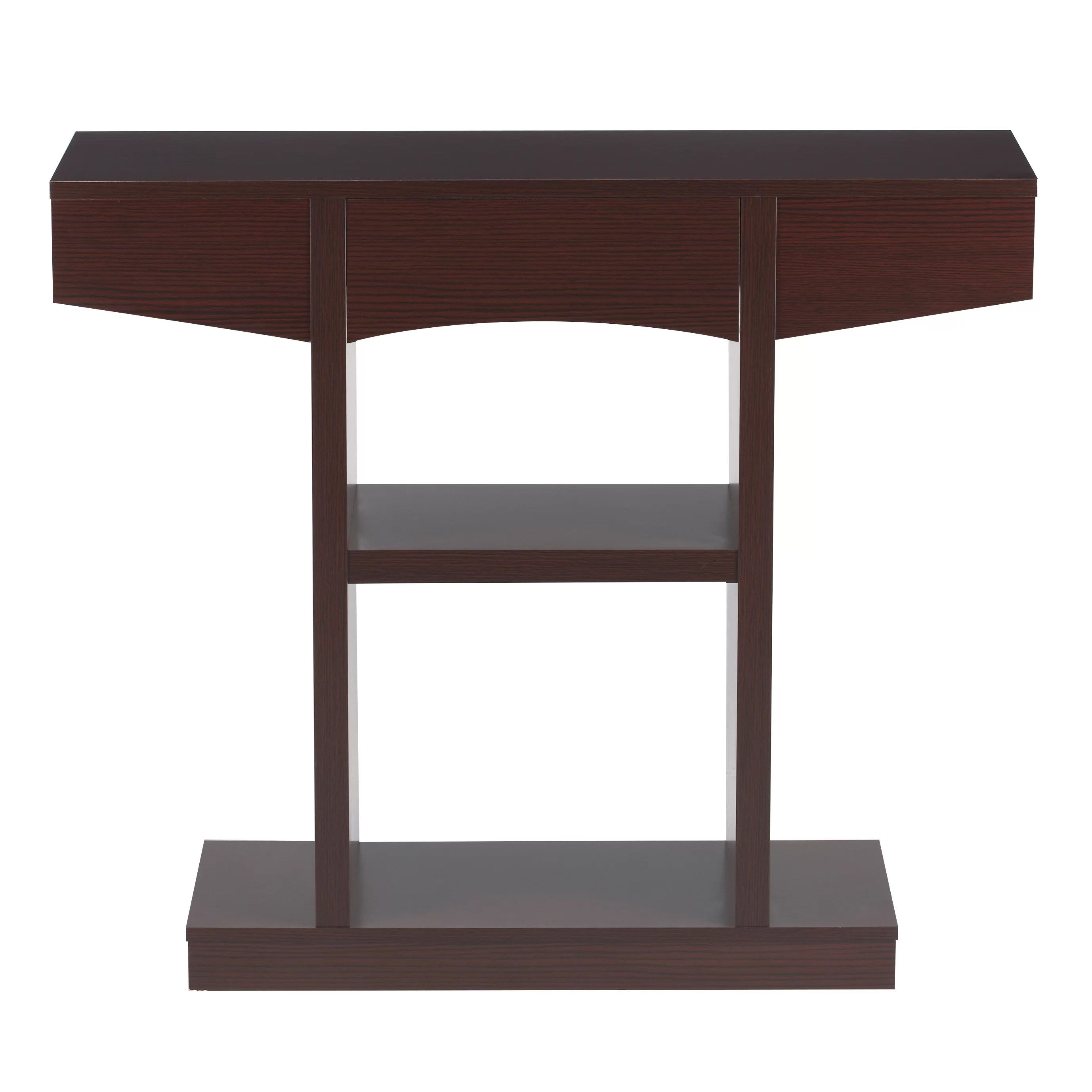 wayfair furniture sofa tables sets in india designs hokku corinthe hallway console table and reviews