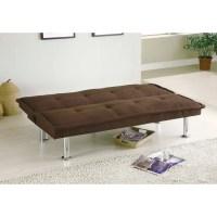 Hokku Designs Sleeper Sofa & Reviews | Wayfair Supply