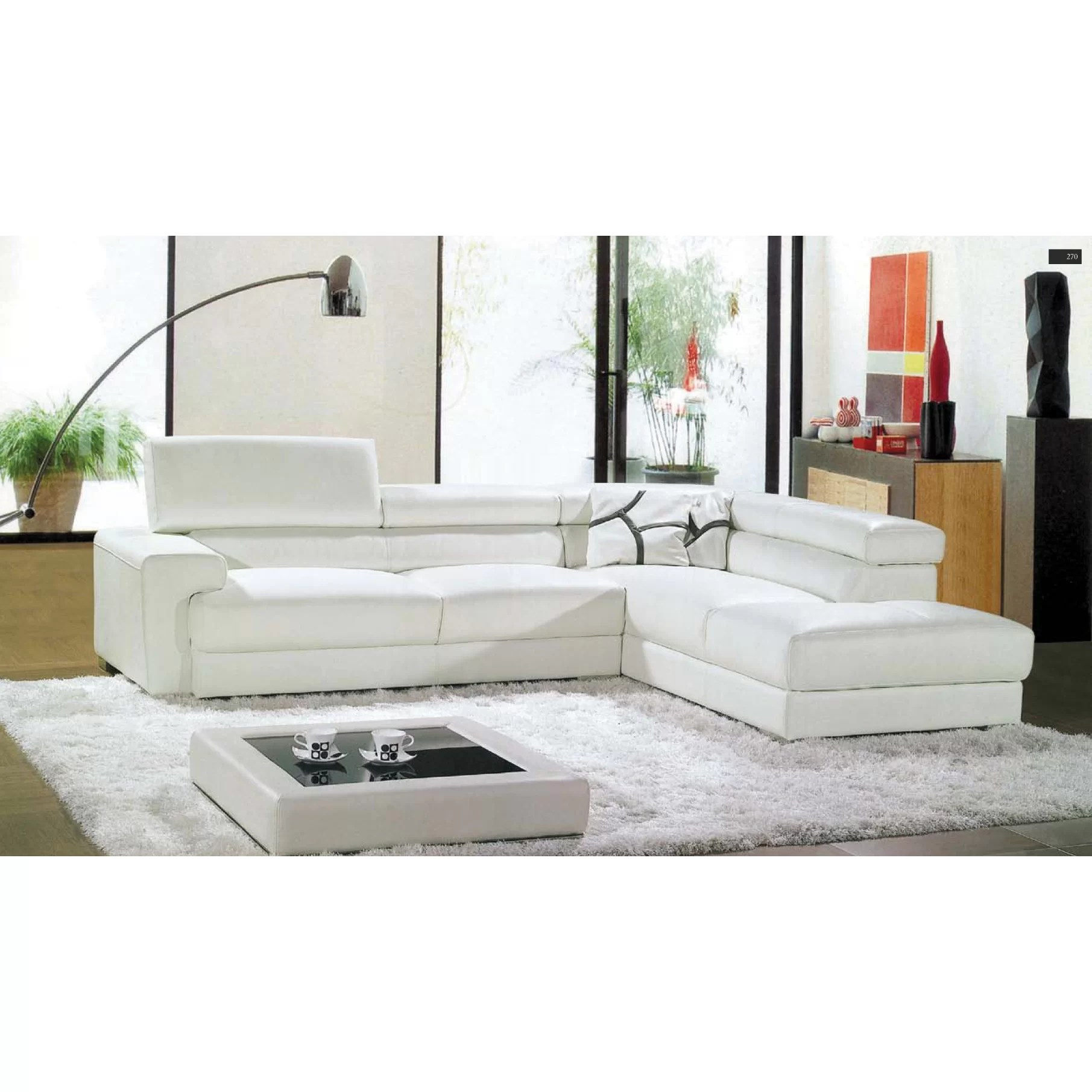 ashton sofa oz design loose covers for sofas and chairs hokku designs sectional reviews wayfair