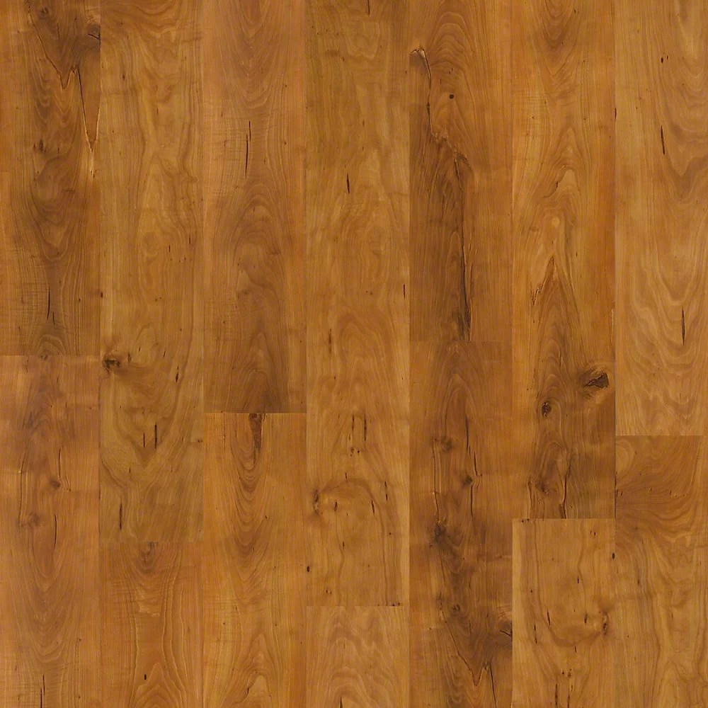 low priced living room sets cushion shaw floors fairfax 8