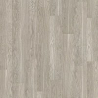 "Shaw Floors Sumter Plus 7"" x 48"" x 2.03mm Luxury Vinyl"