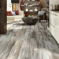 "Shaw Floors Easy Style Elemental Supreme 6"" x 36"" x 4mm"
