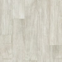 "Shaw Floors Captiva 6"" x 48"" x 3.2mm Luxury Vinyl Plank in"