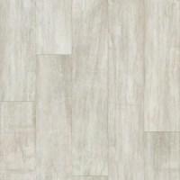 "Shaw Floors Captiva 6"" x 48"" x 3.2mm Luxury Vinyl Plank in"
