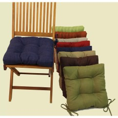 Wayfair Adirondack Chairs Office Chair Without Back Blazing Needles Outdoor Cushion And Reviews