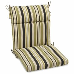 Adirondack Chairs Cushions Recliner Chair Covers Uk Blazing Needles Eastbay Outdoor Cushion