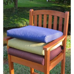 Adirondack Chairs Cushions Low Sitting Chair Blazing Needles Outdoor Cushion And Reviews