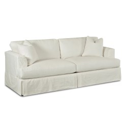 Wayfair Furniture Sofa To Bed Custom Upholstery Carly And Reviews
