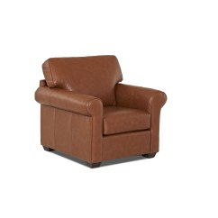 Kids Arm Chairs Barber Chair Parts Full Bedroom Furniture Sets