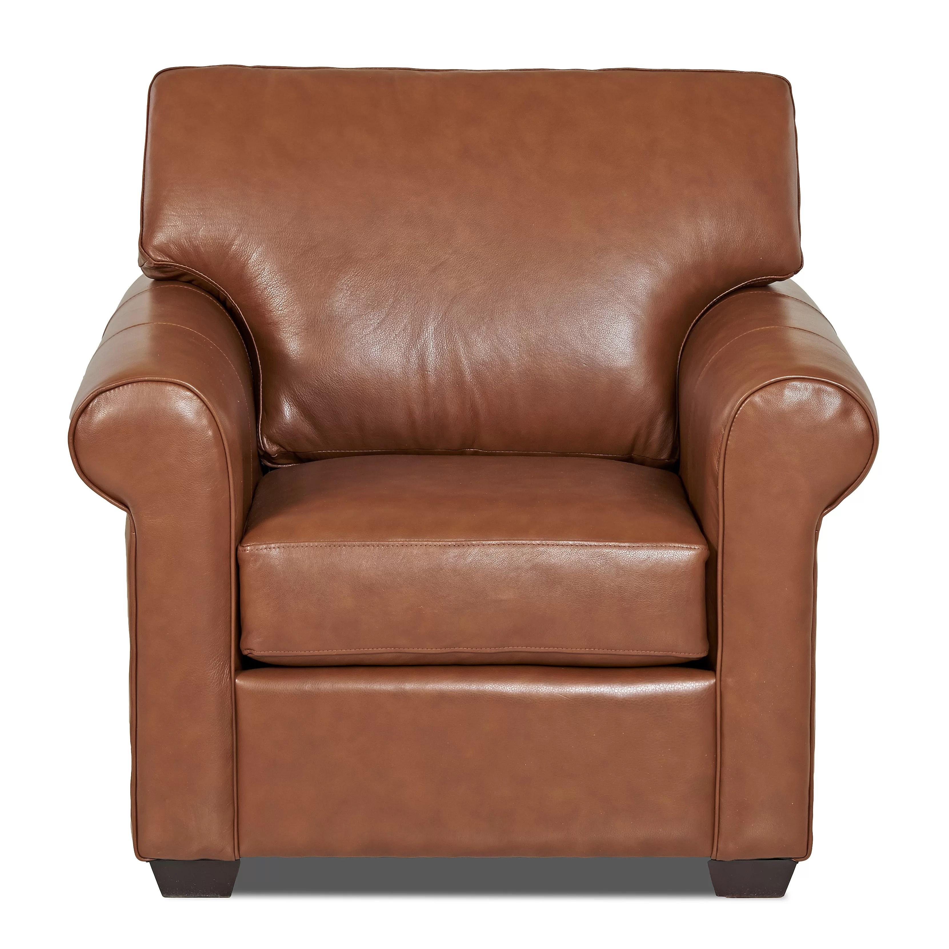 Wayfair Chairs