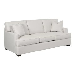 Wayfair Sofa Reviews Lee Industries Leather Review Custom Upholstery Avery And Ca