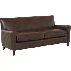 Grayson Sofa Bed Microfiber Sectional Sofas With Chaise Wayfair Custom Upholstery Leather And Reviews