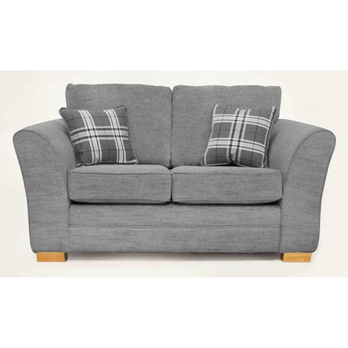 the sofa factory reviews leather studio aprilia 2 seater and wayfair uk