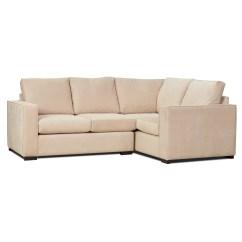 Sofas At Wayfair L Sofa Factory Issac Corner Uk