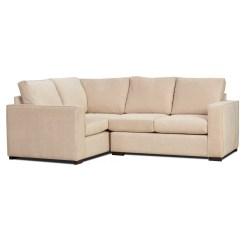 The Sofa Factory Reviews How To Fix Lumpy Cushions Issac Corner Wayfair Uk