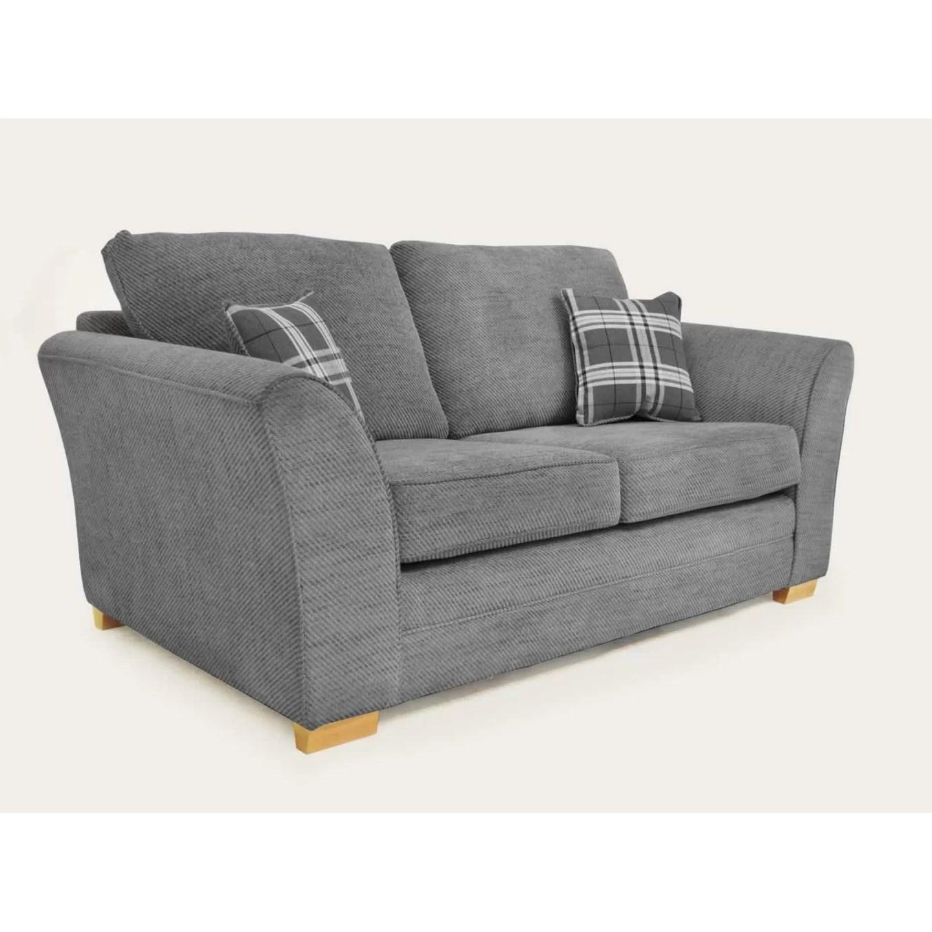 the sofa factory reviews costco furniture leather sofas warwick 2 5 seater wayfair uk