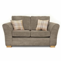 The Sofa Factory Reviews Chesterfield Next Day Delivery Aprilia 2 Seater And Wayfair Uk