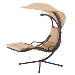 Swing Chair Wayfair Kroehler Value Sunjoy Corona And Reviews Ca