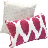 Seventeen Deliah Comforter Collection & Reviews | Wayfair