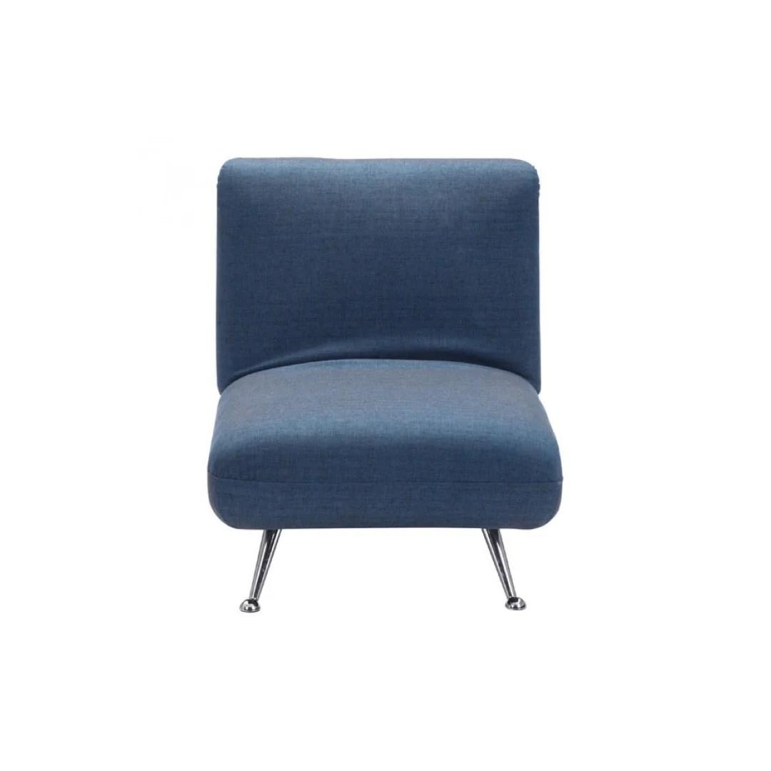 Zipcode Design Rylee Convertible Chair