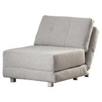 Zipcode Design Krystal Convertible Chair & Reviews