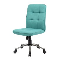 Zipcode Design Shellman Mid-Back Office Desk Chair ...