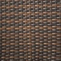 Home Loft Concepts Dimke 7pc Polyethylene Wicker Outdoor ...