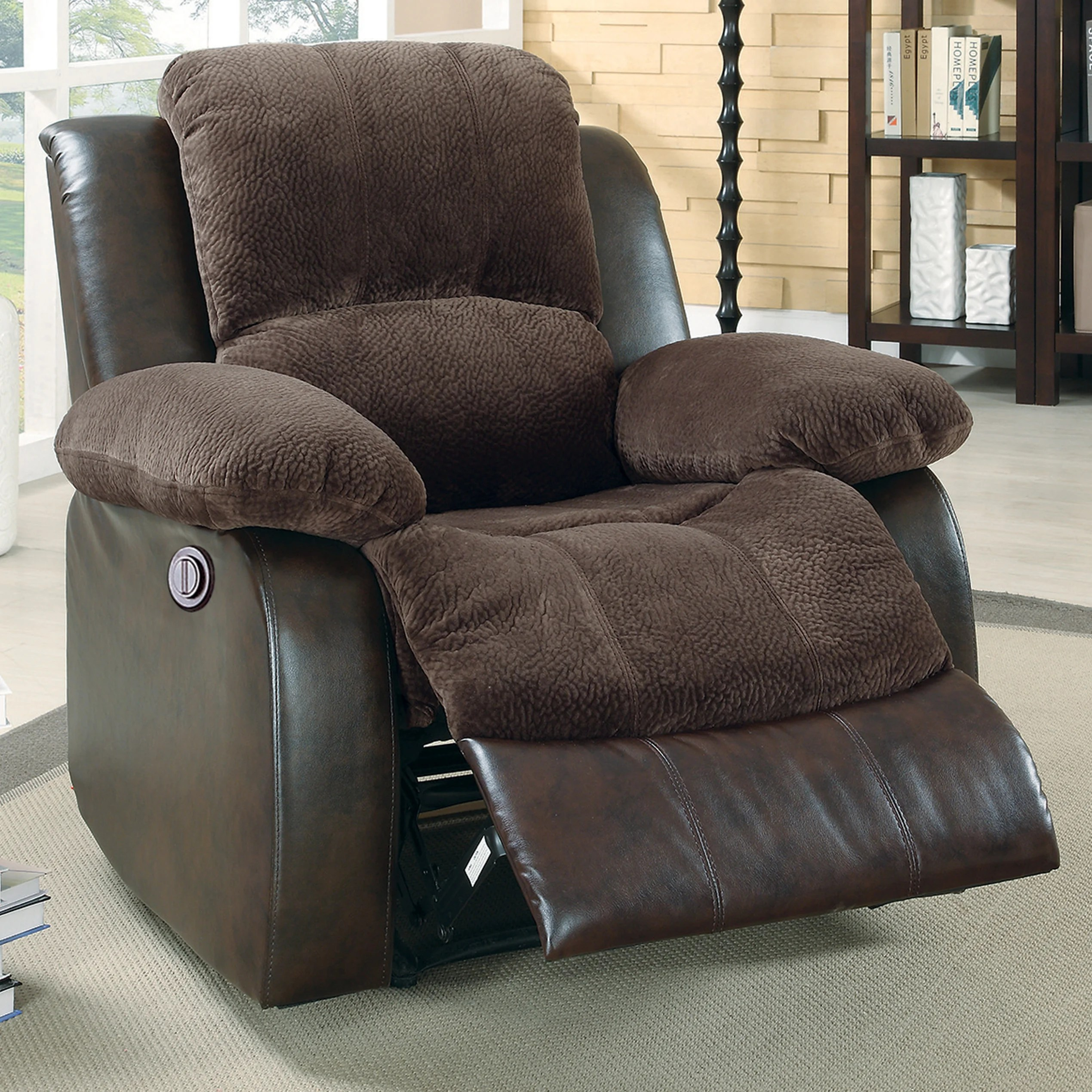 power recliner chairs reviews alabama lawn chair boat andover mills aldreda and wayfair