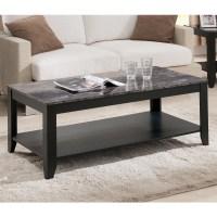 Andover Mills John 4 Piece Coffee Table Set & Reviews ...