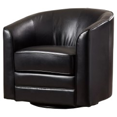 Wayfair Swivel Chair Stacking Chairs Ikea Andover Mills Wells Barrel And Reviews
