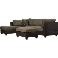 Reversible Sectional Sofas With Chaise 3 2 Fabric Sofa Set Andover Mills Corporate 112 Quot