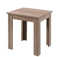 Andover Mills Inca 4 Piece Coffee Table Set & Reviews ...