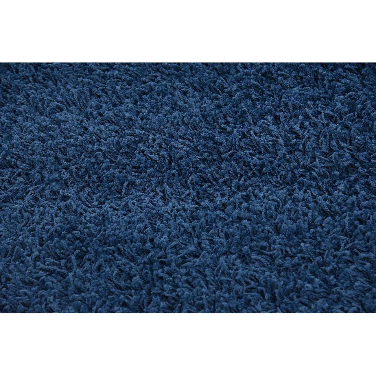 Andover Mills Falmouth Navy Blue Area Rug  Reviews