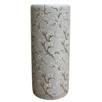 Castleton Home Ceramic Umbrella Stand | Wayfair UK