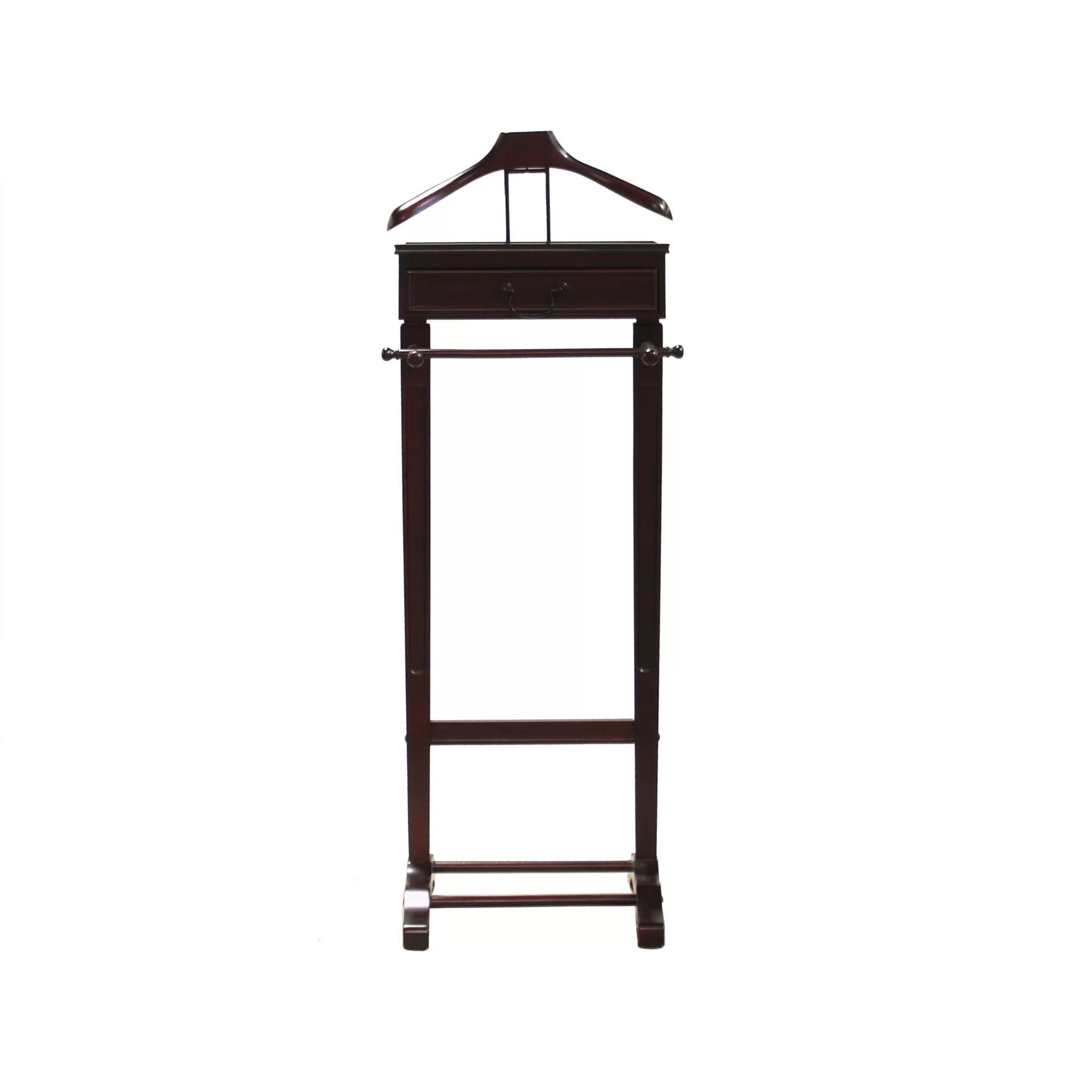 bedroom wardrobe chair valet desk amazon uk three posts lebanon and reviews wayfair