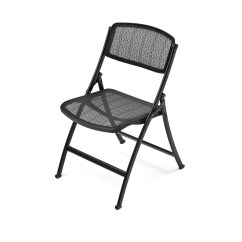 Foldable Chairs Folding Foam Chair Mity Lite Armless And Reviews Wayfair